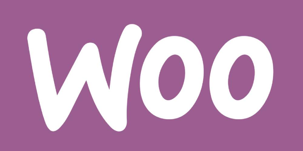 Automatically create default WooCommerce pages