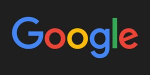 Find out what Google has on you