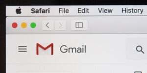 Create unlimited email addresses in Gmail